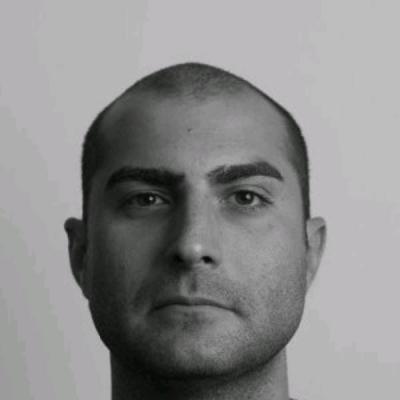 Tristan Fletcher, CEO at ChAI
