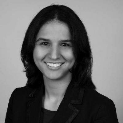 Dr. Kimberly Simancas