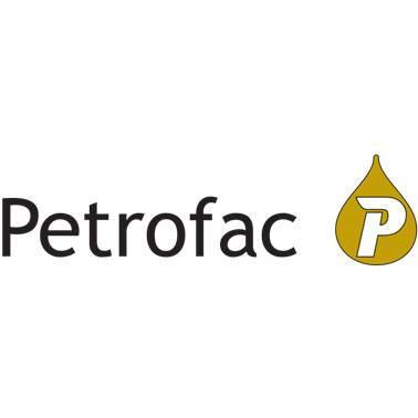 Matthew Norris, Assistant Group Treasurer at Petrofac