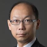 Derek Mok, Chief Investment Officer at Fubon Convoy Asset Management