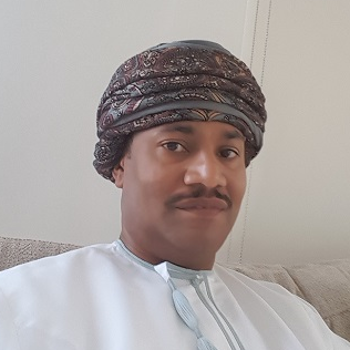 Saleh Omairy, Head of Inspection & pipeline integrity at PDO