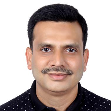 Mr Abuhasan Sahibjan
