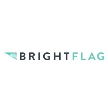 Ciaran O'Callaghan, Director of Sales, EMEA at Brightflag