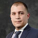 Fady Sleiman