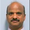 Dr. Govinda Bhisetti, Principal Investigator & Head of Computational Chemistry at Biogen