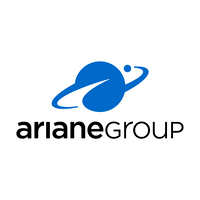 Raphael Salapete, ALM R&T Project Leader at Ariane Group
