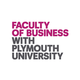 Nasir Zubairu, Doctoral Research Scholar / Associate Lecturer at Plymouth Business School