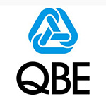 Melody Smith, Human Centred Design Strategy & Capability Lead at QBE Insurance