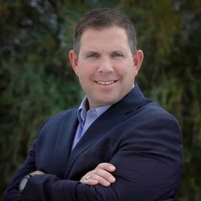 Nathan Henderson, Chairman & CEO at BILT Inc