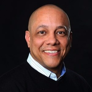 BJ Johnson, Director of Digital Solutions at Access