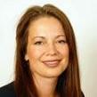 Ms Dorthe Bergholdt