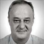 Philippe Lussert, Vice-President, RAC Supply Chain at DANFOSS