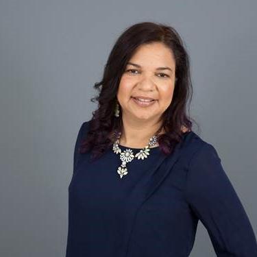 Maria Centeno, Director of Procurement at Zuora, Inc
