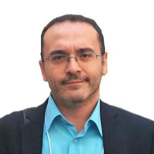 George Fylaktopoulos