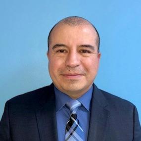 Ruben Bonilla Guerrero, MD, FACMG, FAACC, CGMBS