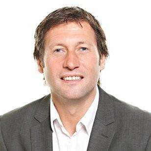 Rob Sawle