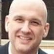 David Komjati, Director, Transportation & Trade Compliance, MMD, SCM Global Deliver Strategy at Merck