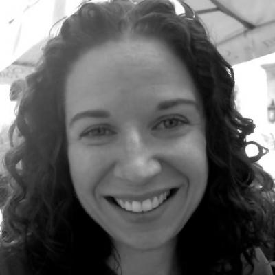 Kate Newbold, Manager, Digital Portfolio at Beacon Health System