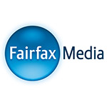 John Makhoul, Group Head of Process Excellence at Fairfax