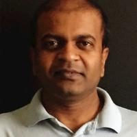 Hareesh Gunti