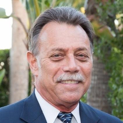 Jim Blaschke