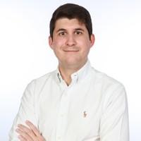Oscar López Cuesta, Head of Audience & Data Management Platform at Orange