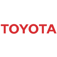 Sunil Dalal, Exterior Lighting Evaluations Leader at Toyota North America