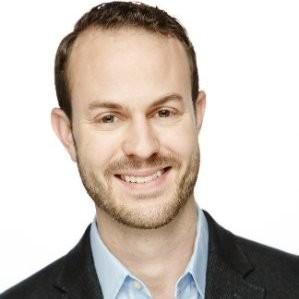 Steve Aldrich, Director, Strategic Sourcing at Visa