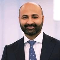 Yusuf Abbasi