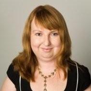 Karen Wynn