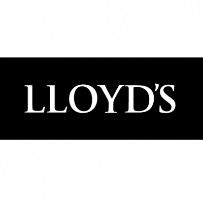 Confirmed representative, from at Lloyds Group