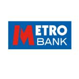 Jay Tulloch, Head of Design at Metro Bank