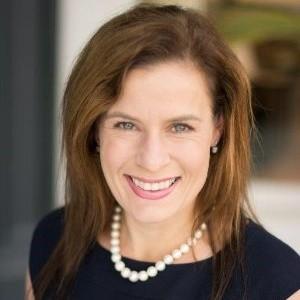 Lisa Stoner