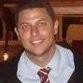 Andre Oliveira Monteiro da Silva, Turbomachinery Engineer at Petrobras