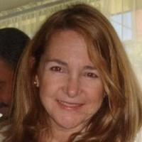 Jan Penagos
