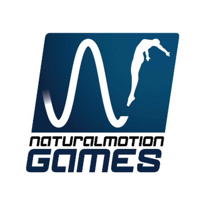 Tahir Khan, QA Director at Natural Motion Games