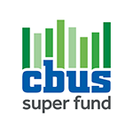 Sally Forde, Contact Centre Specialist at CBus Super