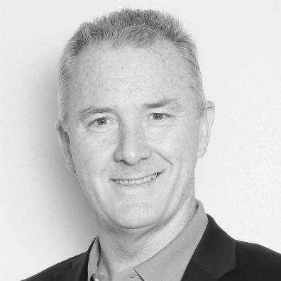 Patrick Hamon, CEO at Estimancy USA
