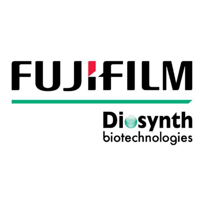 James Pullen, Director of Downstream Processing at Fujifilm Diosynth Biotechnologies