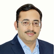 Harsh Bhutani, Executive Director & Chief Financial Officer at Hindustan Coca-Cola Beverages