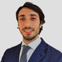 Claudio Di Biase, Manufacturing Process Engineer at Consultant FCA Fiat Chrysler Automobiles