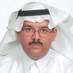 Anas Alzaid