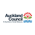 Dr. Haydn Read, Head of Infrastructure Programs (DPO) at Auckland Council