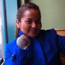 Diana Hutabarat