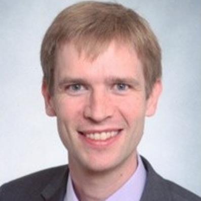 Stefan Hertel