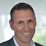 Marc Wald