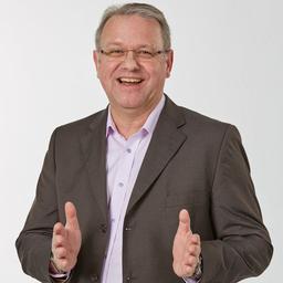 Joerg Steiss