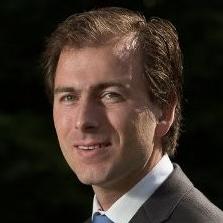 Peter van Weeghel