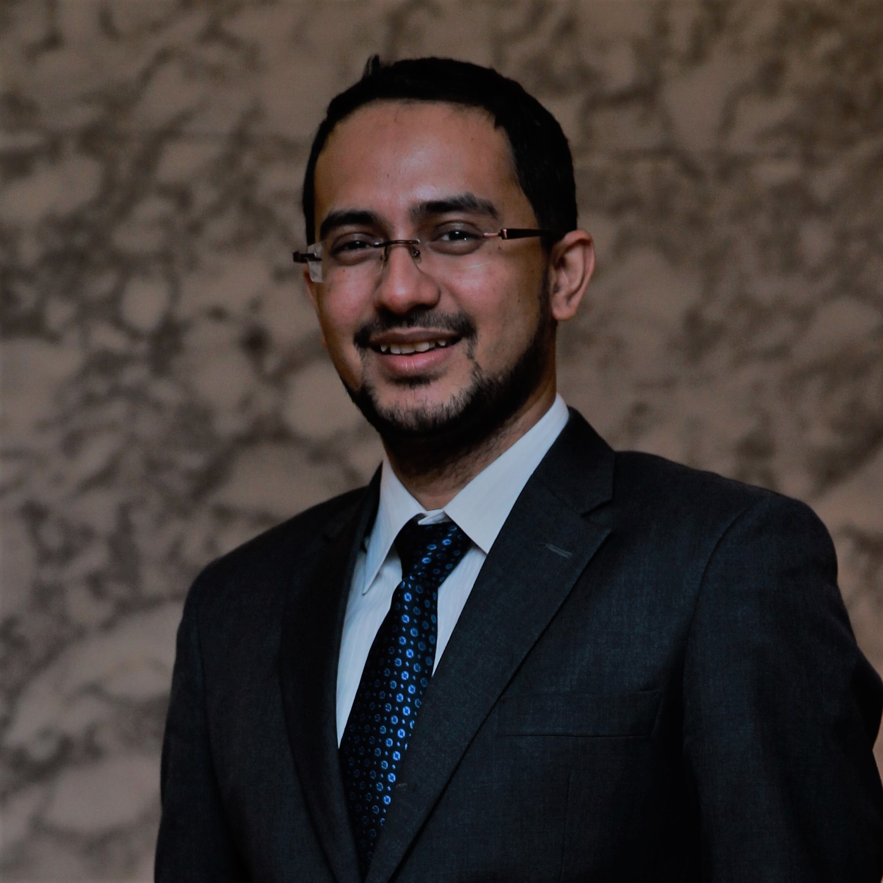 Tausif Ishtiaque, Project Leader at The Boston Consulting Group