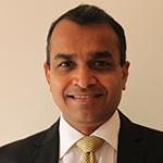 Sandeep Poduval
